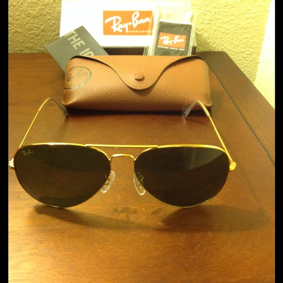 4d9a32464fd7 RAY-BAN RB3026 L2846 AVIATOR LARGE 62MM METAL. M 5c2d764bf63eea5cc168d240.  Other Accessories ...